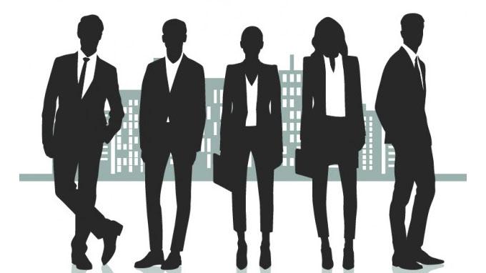 عضوية محترفي الاعمال